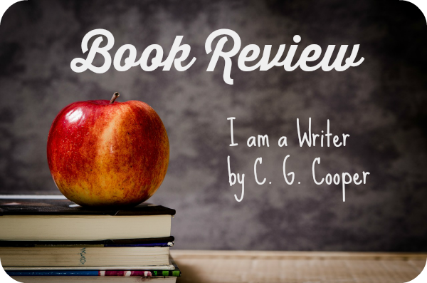 Review: I Am A Writer
