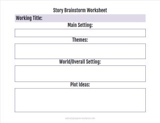 brainstorm1